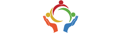 Prefeitura de Conceição do Pará